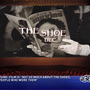 "New Film ""The Shoe"" Chronicles Events Surrounding a Pair of Shoes Over Eight Decades"