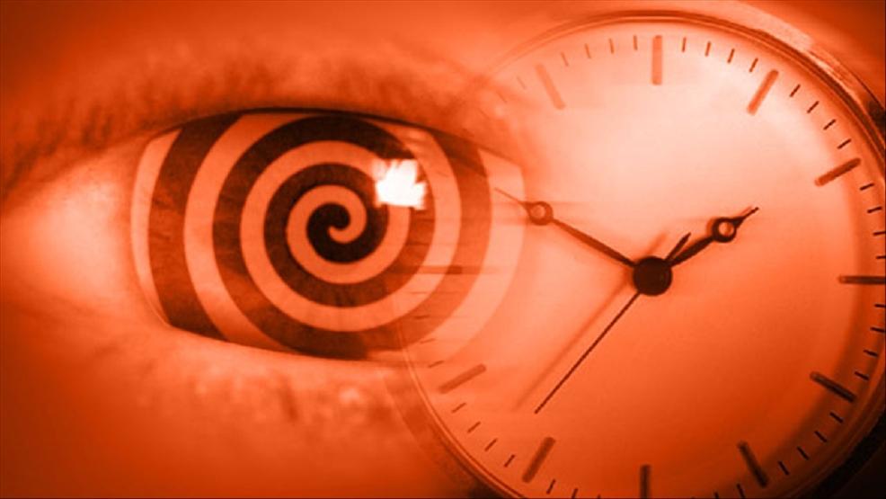 Регрессивный гипноз случаи на сеансах (+видео)
