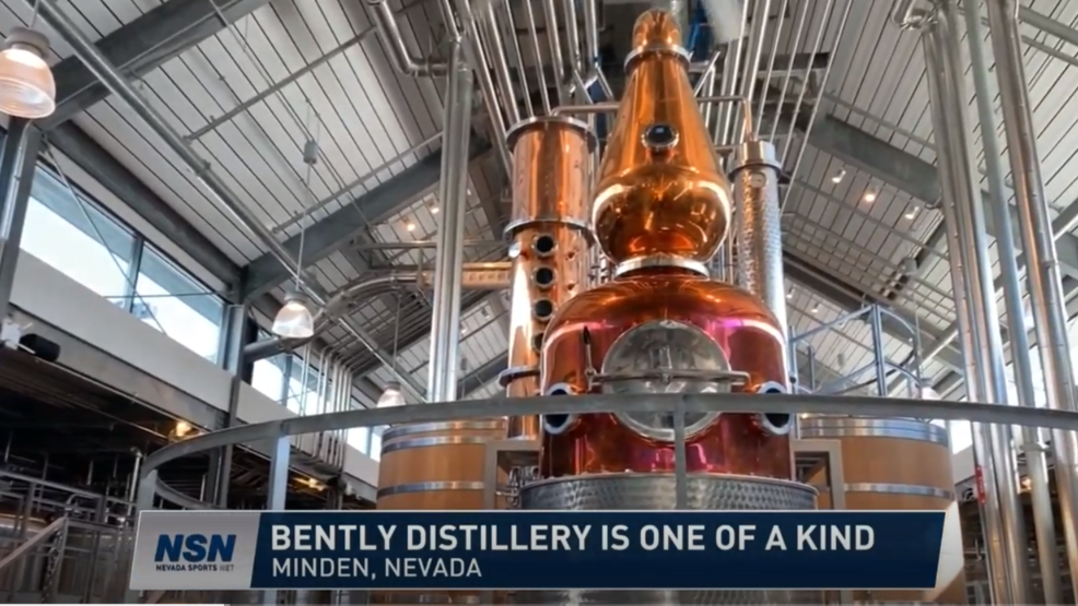 Bently Distillery.PNG