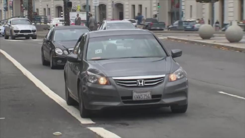 El paso city council to look into uber availability for for Sun city motors el paso tx