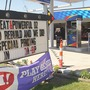 Park Layne Sunoco offers special gas price on 1 year anniversary of tornado