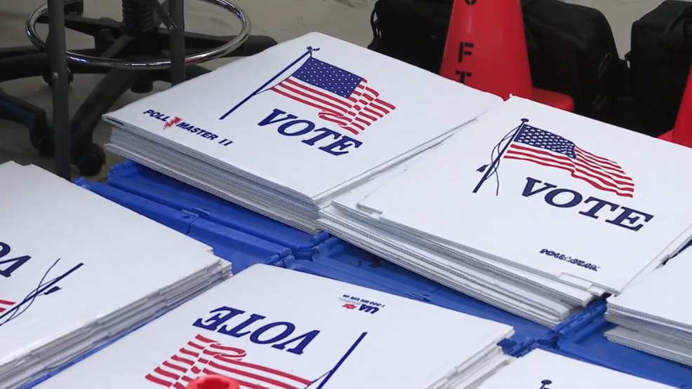 georgia tennessee poll workers say they re ready for election day