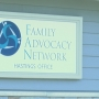 Anti-abuse organization opens its doors at new Hastings location