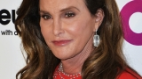 Caitlyn Jenner joining 'Transparent' cast
