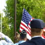 Memorial Day celebrations in Central New York