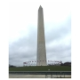 Washington Monument expected to reopen on Friday