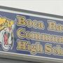 Boca Raton swim coach and teacher under investigation