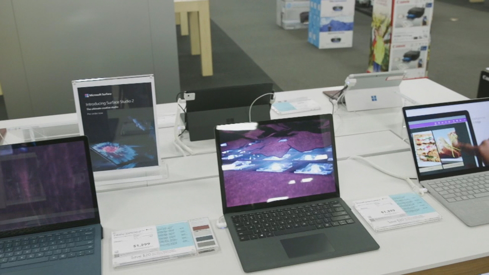 How To Buy A Laptop Without Buying More Laptop Than You Need Komo