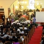 Friends, family pack Bennettsville church to remember Ella Lowery