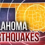 Oklahoma sees more severe earthquakes, fewer overall