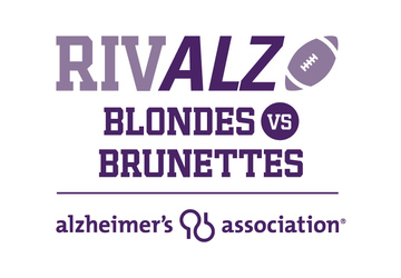 Rivalz - Tackling Alzheimer's Together
