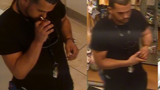 Scents & Sensibility: Dalton Police looking for suspect in cologne theft