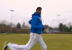Practice Running for ball.jpg