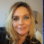 Remains found at river positively ID'd as West Richland missing woman