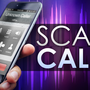 BCSD: Phone call about technology fundraiser is a scam