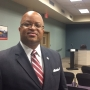 Dyer approved as new DCSS superintendent