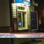 Police confirm armed robbery at South Portland Aroma Joe's