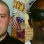 MPD officer involved in fatal shooting of teen Michael Moore resigns