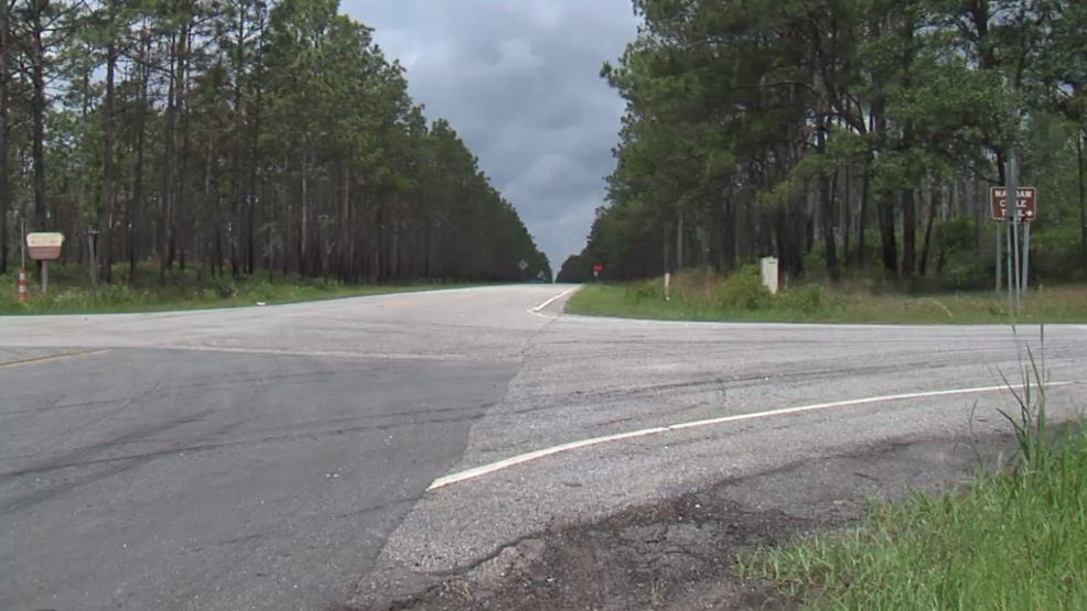 Concerns over dangerous intersection following deadly