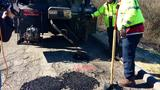 Pothole problems cost Chattanooga drivers money, city crews work to repair