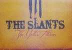 Portland-based band The Slants.jpg