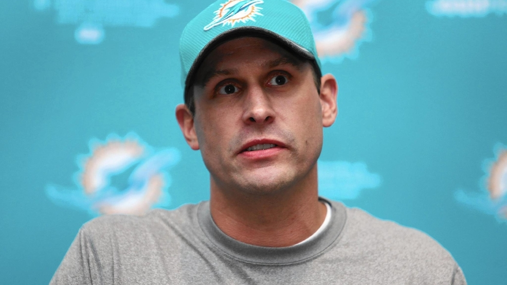 What's Lincoln Thinkin': Dolphins 5 Big Training Camp Questions