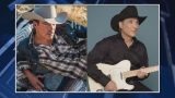 Clay Walker, Clint Black headlining Central Washington State Fair