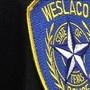 Weslaco Police Department investigates officer-involved shooting