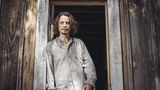 Chris Cornell statue planned for Seattle by singer's widow