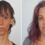 Charges reduced against NH mom, woman in drug injection case