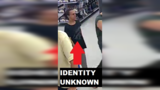 PHOTOS | Police attempting to identify female retail theft suspect