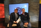 Preview: Reno Aces opening day
