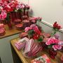Single on Valentine's Day? South Bend business offers free gifts for the lonely