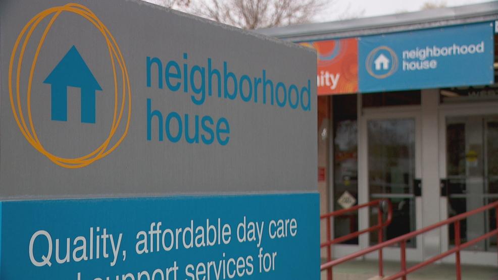 Neighborhood House Breaks Ground On New Facility