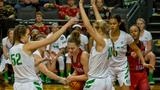PHOTO GALLERY: Oregon vs. Southern Utah