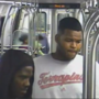 Sentencing hearing held for group linked to robberies aboard Metro train, bus in Md.