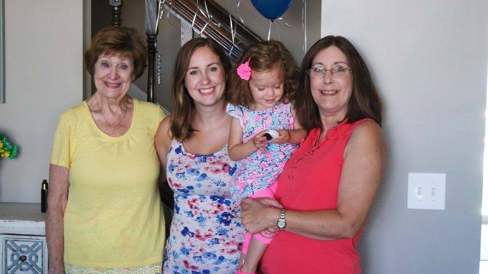 four generations burst.jpg