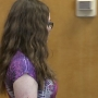 Parents of girl charged in 'Slender Man' stabbing speak out