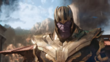 WATCH: Marvel drops new mind-blowing 'Avengers: Infinity War' trailer