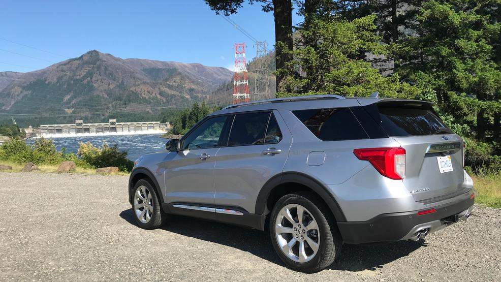 2020 Ford Explorer Platinum 56.JPG