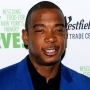Concert fans angry as over-hyped Fyre Festival is canceled; Ja Rule responds