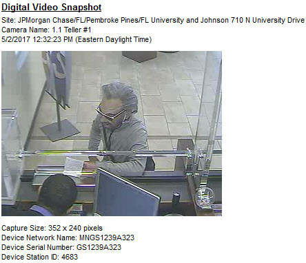 BANK ROBBERY SUSPECT MAGHEN2.jpg