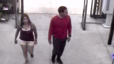 Recognize these Walmart theft suspects?