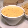 On The Hill, Arkansas cheese dip rules over Texas queso