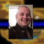 Preparations underway for fallen Miller County deputy's funeral