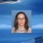 Police search for missing Little Rock woman