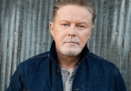 Win Two Premium Concert Tickets and a Backstage Meet and Greet with Don Henley!