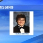 Hemphill Co. Sheriff responds to recent information regarding missing Canadian teen