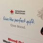 Red Cross asks Douglas County citizens to donate blood