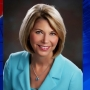 Update: Mayor Stothert recovering from back injury after a fall